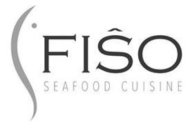 FISO SEAFOOD CUISINE