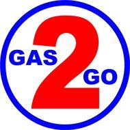 GAS 2 GO