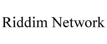 RIDDIM NETWORK