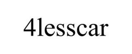 4LESSCAR