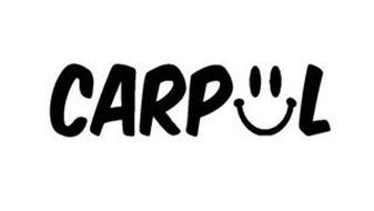 CARPL