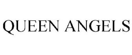 QUEEN ANGELS