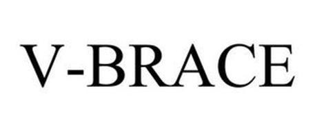 V-BRACE