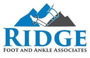 RIDGE FOOT AND ANKLE ASSOCIATES