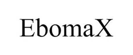 EBOMAX