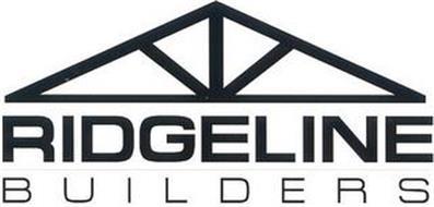 RIDGELINE BUILDERS