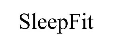 SLEEPFIT