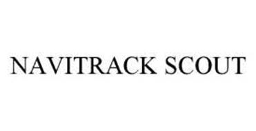 NAVITRACK SCOUT