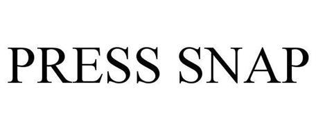 PRESS SNAP