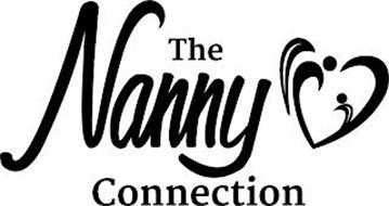 THE NANNY CONNECTION