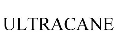 ULTRACANE