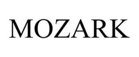 MOZARK