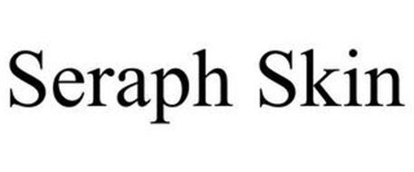 SERAPH SKIN