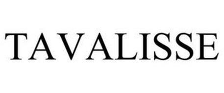 TAVALISSE