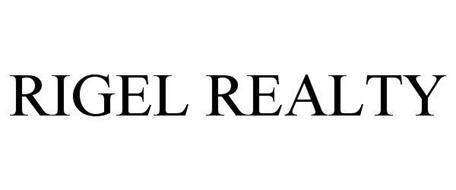 RIGEL REALTY