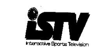 INTERACTIVE SPORTS TELEVISION