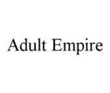 ADULT EMPIRE
