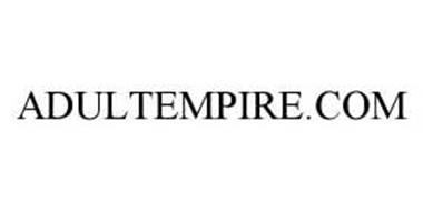 ADULTEMPIRE.COM
