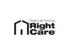 RIGHT AT HOME RIGHT CARE