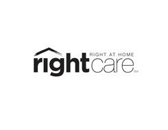 RIGHT AT HOME RIGHTCARE