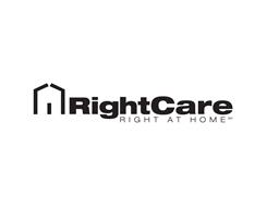 RIGHTCARE RIGHT AT HOME