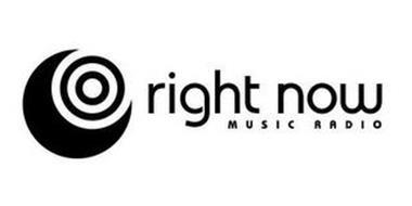RIGHT NOW MUSIC RADIO