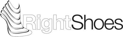 RIGHTSHOES