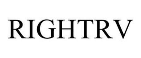 RIGHTRV