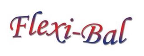 FLEXI-BAL