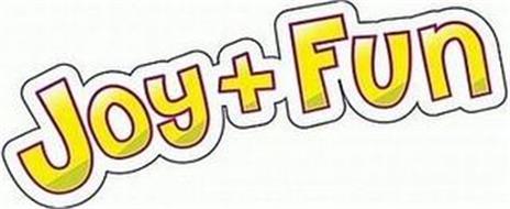 JOY+FUN