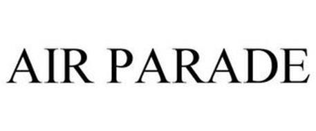 AIR-PARADE
