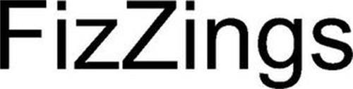 FIZZINGS
