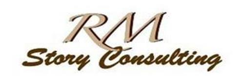 RM STORY CONSULTING