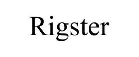 RIGSTER