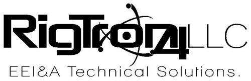 RIGTRON4 LLC EEI&A TECHNICAL SOLUTIONS.
