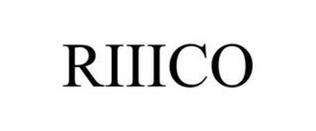 RIIICO