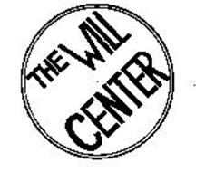 THE WILL CENTER