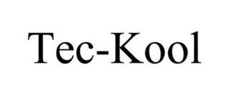 TEC-KOOL