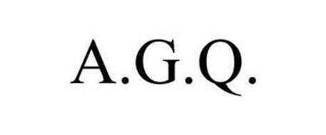 A.G.Q.