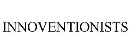 INNOVENTIONISTS