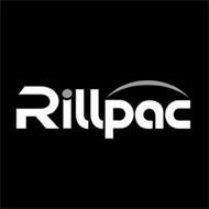 RILLPAC