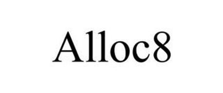 ALLOC8