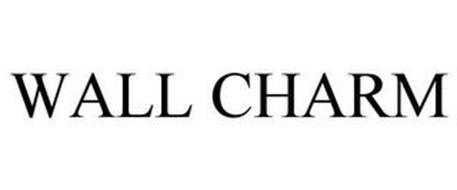 WALL CHARM