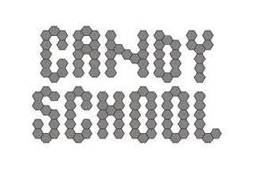 CANDY SCHOOL