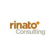 RINATO CONSULTING
