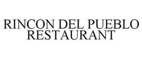 RINCON DEL PUEBLO RESTAURANT