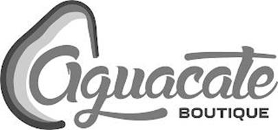 AGUACATE BOUTIQUE