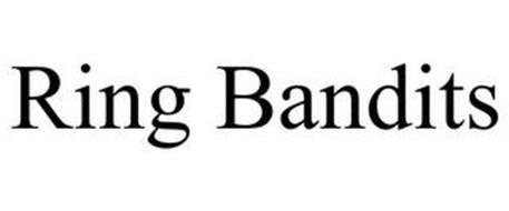RING BANDITS
