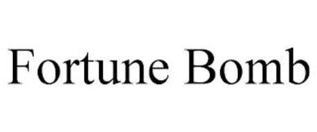 FORTUNE BOMB