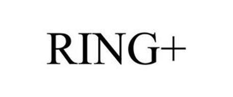 RING+